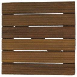 Where To Buy Ipe Decking Merbau Solid Wood Decking Buy