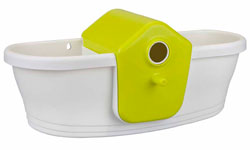 http://www.planfor.co.uk/Donnees_Site/Produit/HTML/images/corsica-birdgarden-blanc-vert-citron.jpg