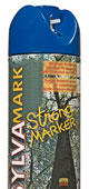 Strong Marker - Blue