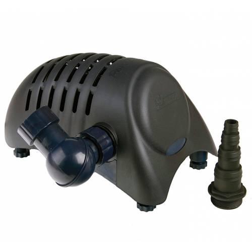 Pond Pump Powermax 3200 Ubbink Buy Pond Pump Powermax