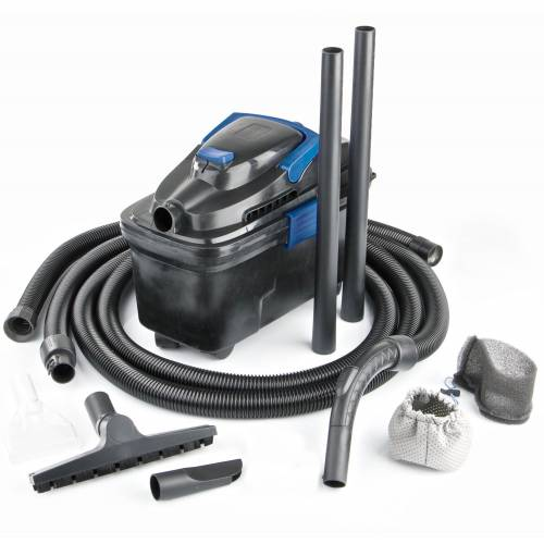 pond vacuum cleaner compact ubbink buy pond vacuum