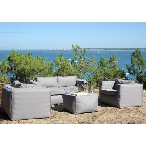 Swell Inflatable Garden Furniture Sunvibes Buy Inflatable Ocoug Best Dining Table And Chair Ideas Images Ocougorg