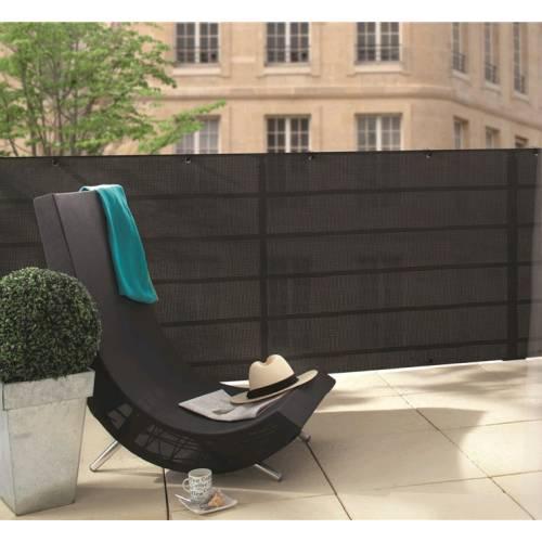 Uberhaus Outdoor Furniture
