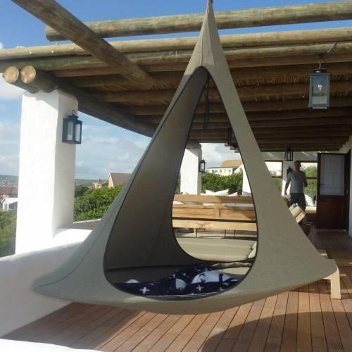 hamac suspendu cacoon songo earth buy hamac suspendu cacoon songo earth. Black Bedroom Furniture Sets. Home Design Ideas