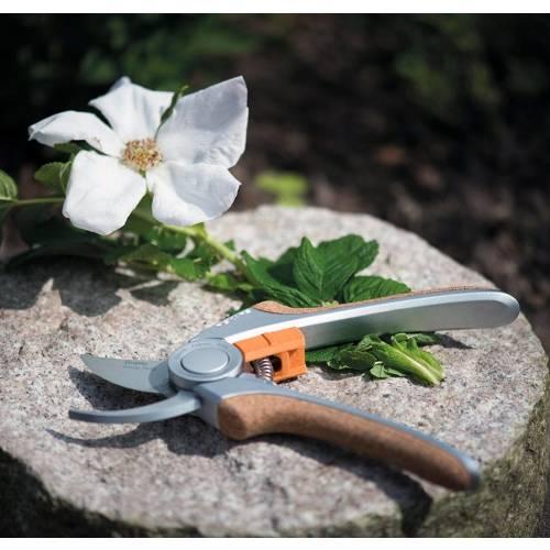 § Best Gardena BP 50 Premium Secateurs Reviews - owusnt