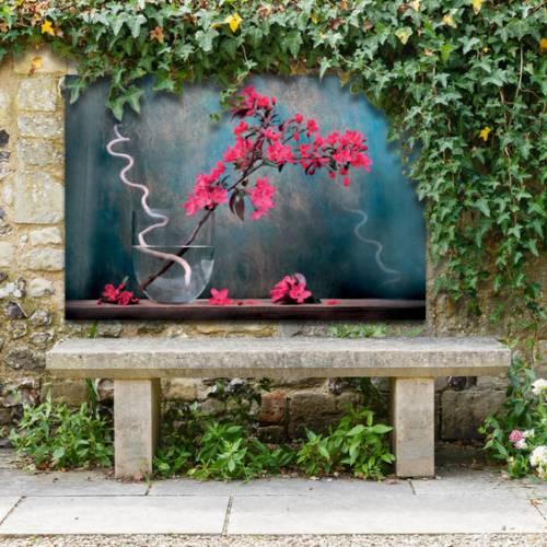Outdoor Canvas Wall Art Feng Buy Outdoor Canvas Wall Art Feng