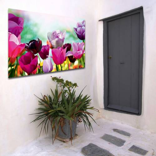 Outdoor Wall Art Uk Related Keywords Suggestions Outdoor Wall Art Uk