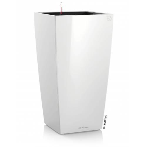 cubico 30 white lechuza buy cubico 30 white lechuza. Black Bedroom Furniture Sets. Home Design Ideas