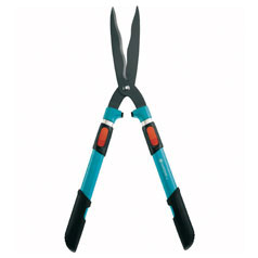 Hedge Clippers 700 T Comfort - Gardena