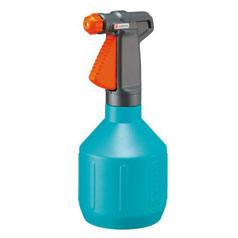 Pump Sprayer 1 l - Gardena