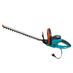 Electric Hedge Trimmer Easycut 46 - Gardena