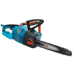 Electric Chainsaw CST 4020-X - Gardena
