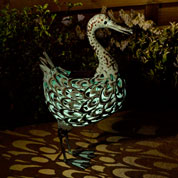 Luminous Decorative Animal - Duck