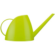 Ocean Watering Can - Lime – Elho