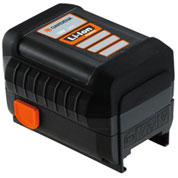Spare Lithium-ion rechargeable 2,6 Ah - Gardena