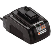 Quick Lithium Battery charger - Gardena