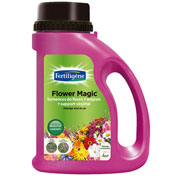 flower magic multicolore - fertiligene