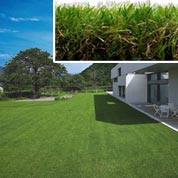 Artificial Lawn - 40 mm