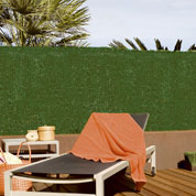 Artificial hedge Greenset