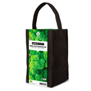 Aromatic Plants Growing Kit – Parsley