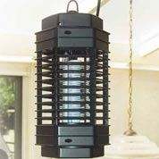 Anti-Mosquitoes Lamp - 10 Watts