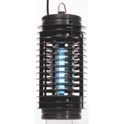 Anti-Mosquitoes Lamp - 4 Watts
