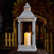 LED lantern - Chantilly - Smart Garden