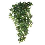 Artificial Plant - Green Ivy - MICA