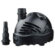 Pond Pump Cascademax 12000 – Ubbink