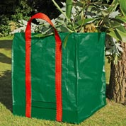 Robust Bag for Garden Waste