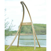 Stand for Hanging Chair - Atlas - Amazonas