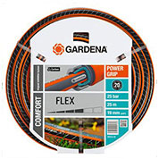 Hose Pipe, Comfort FLEX - D.15mm - Gardena